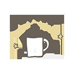 コーヒーのアイキャッチ