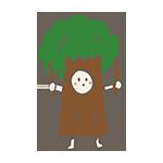 木のアイキャッチ
