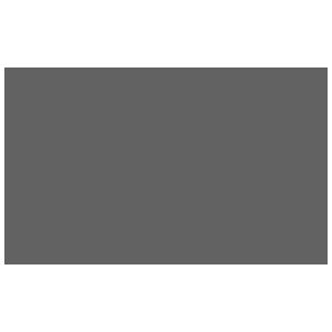 つなひきする猫のぬりえ