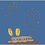 屋形船のアイキャッチ
