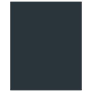 切手記念日のぬりえ
