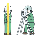 測量の日のアイキャッチ