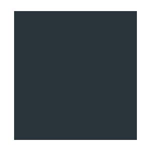 測量の日のイラスト