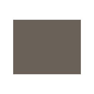 コーヒーのぬりえ