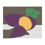 サツマイモの日のアイキャッチ