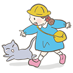 幼稚園記念日のアイキャッチ