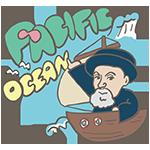 太平洋記念日のアイキャッチ