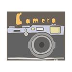 カメラの日のアイキャッチ