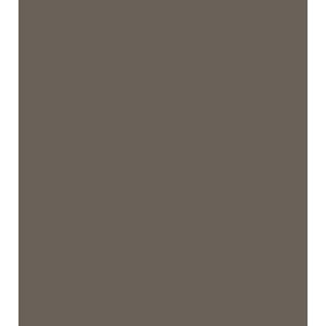 フリー素材年賀状の招き犬 Season Stock Iroha