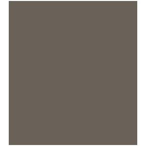 お母さんと息子のぬりえ