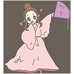 織り姫のアイキャッチ