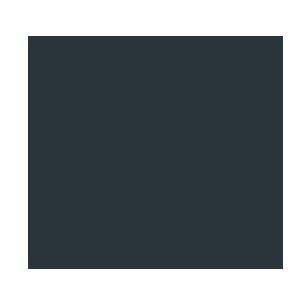 海の日の浮き輪をしている猫のぬりえ