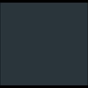 月ロケットの日の塗り絵