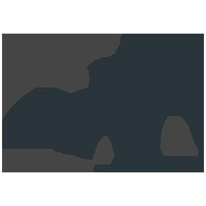 バスケットボールの日のぬりえ