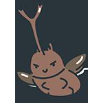 カブトムシのアイキャッチ