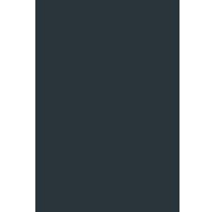 幽霊の日のぬりえ
