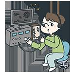 アマチュア無線の日のアイキャッチ