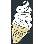 ソフトクリームのアイキャッチ