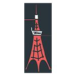 東京タワーのアイキャッチ