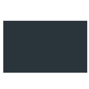 ハロウィンのセールのイラスト