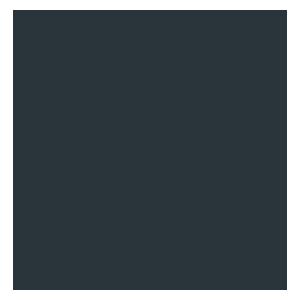 鶴と亀と猪のぬりえ