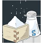 塩の日のアイキャッチ