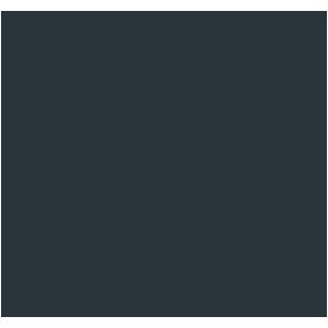ウィキペディアの日のイラスト