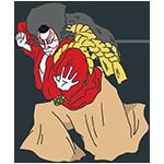 歌舞伎の日のアイキャッチ