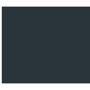 恐竜の日のぬりえ