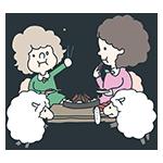 羊肉のアイキャッチ