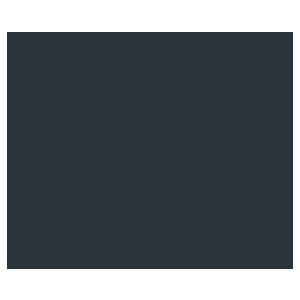 温度計の日のぬりえ