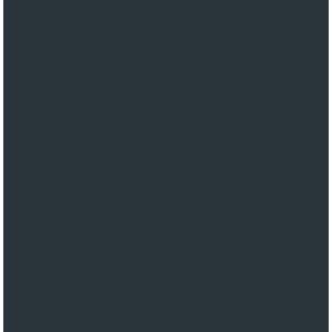 ソフトクリームの日のぬりえ