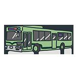 バスの日のアイキャッチ