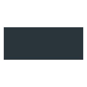 バスの日のぬりえ