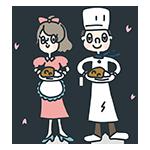 10円カレーの日のアイキャッチ