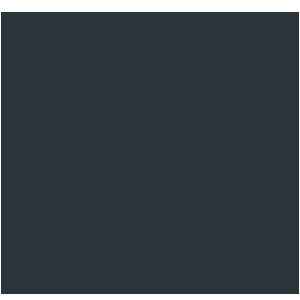 パソコン記念日のぬりえ
