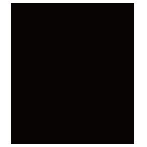 メガネの日のぬりえ