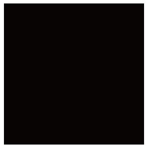 太陽暦採用記念日のぬりえ