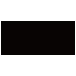 2020年のぬりえ