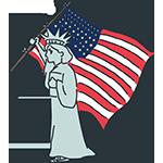 旗の日のアイキャッチ