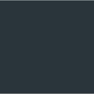 UFOの日のぬりえ